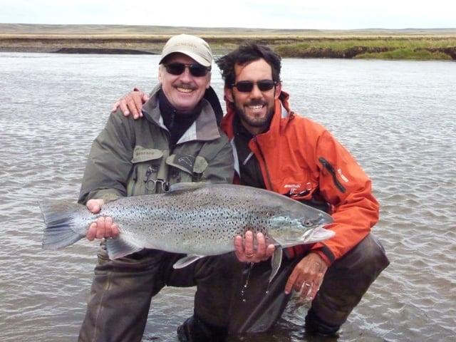 https://www.sportquestholidays.com/fishing-region/central-south-america/argentina/