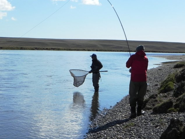 https://www.sportquestholidays.com/fishing-region/central-south-america/argentina/
