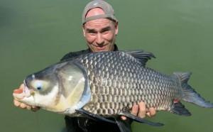 Thailand_Flyfishing_Arapaima_Redtail__0001