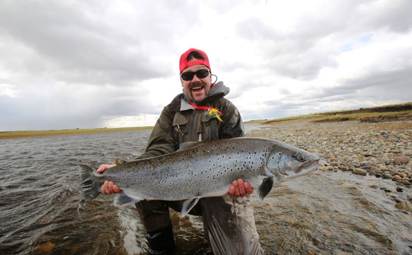 Sea_Trout_Argentina_Fly_Fishing__0052