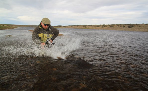 Sea_Trout_Argentina_Fly_Fishing__0056