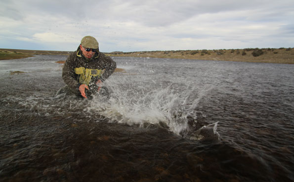 Sea_Trout_Argentina_Fly_Fishing__0057