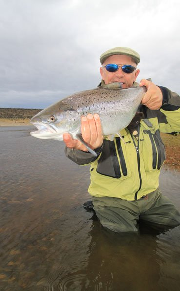 Sea_Trout_Argentina_Fly_Fishing__0083