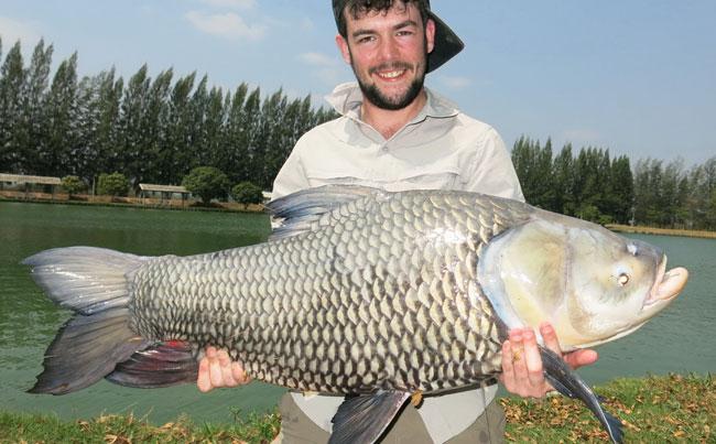 Thailand_Fishing_Adventures_Mekong__0001