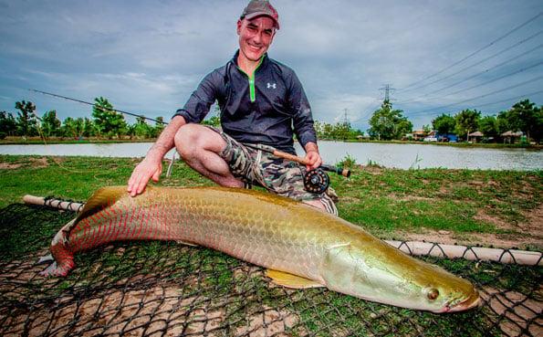Thailand_Flyfishing_Arapaima_Redtail__0004