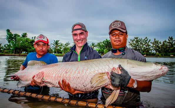 Thailand_Flyfishing_Arapaima_Redtail__0005