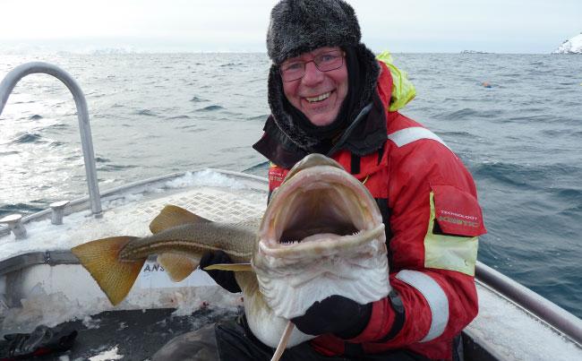 Soroya_World_Record_Cod_Skrei_North_Norway__0024