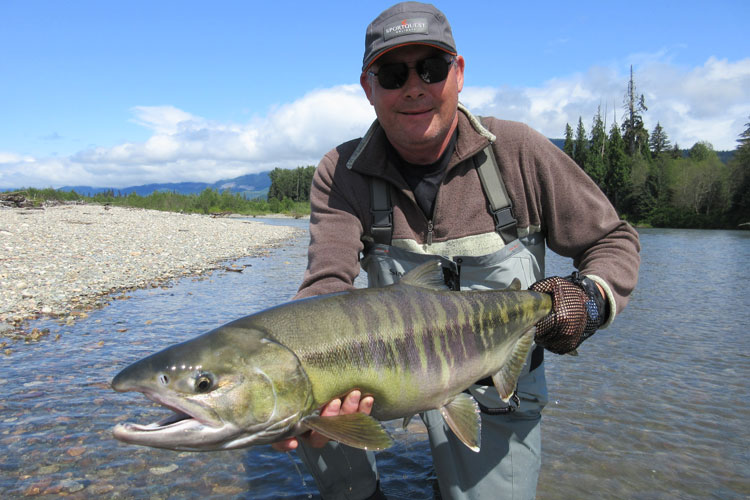hosted-fly-fishing-canada-kalum-river-lodge-26-07-2016-5