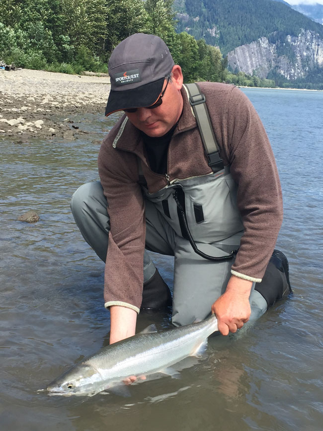 hosted-fly-fishing-canada-kalum-river-lodge-26-07-2016-6