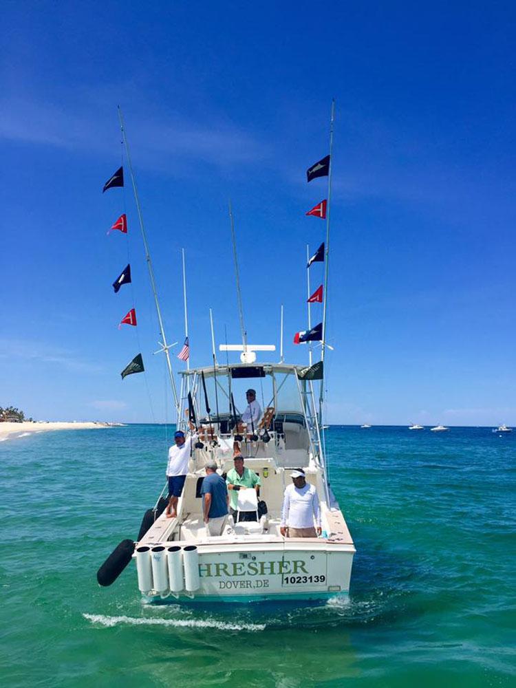 sea-of-cortez-big-game-fishing-holidays-03-08-2016-3