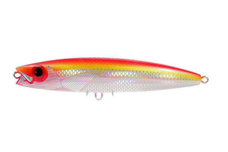 sri-lanka-gt-fishing-03-10-2016-6