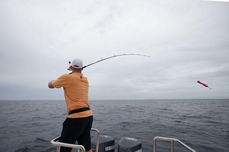 sri-lanka-gt-fishing-06-12-2017-3