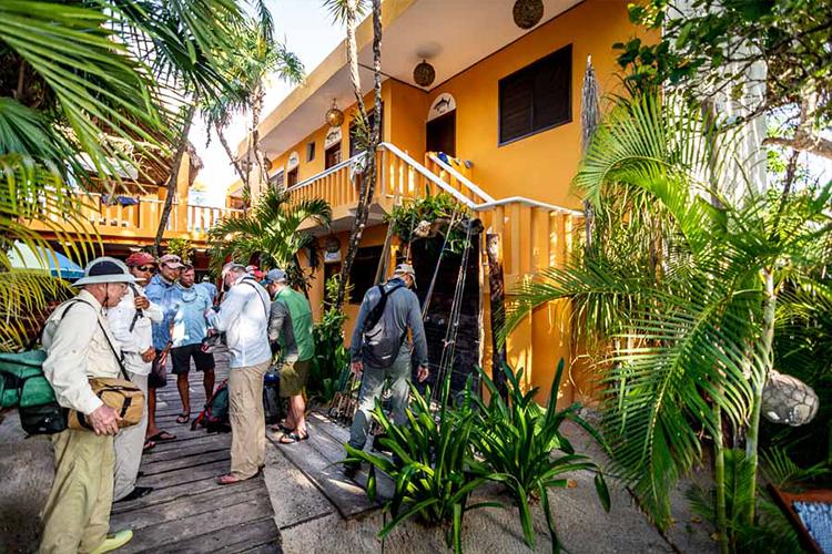 fisherman-lodge-accommodation