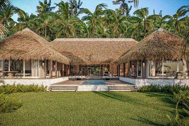 alphonse-beach-bungalows-accommodation