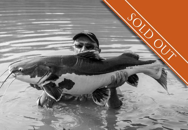 WORLD FAMOUS GILLHAMS FISHING RESORT | KRABI | THAILAND